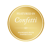 NEW Confetti Badge.png