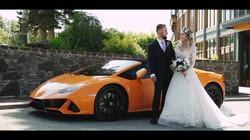 FULL WEDDINGS.00_11_19_23.Still054