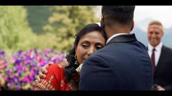 FULL WEDDINGS.00_47_42_13.Still184