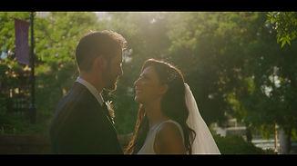 FULL WEDDINGS.01_35_37_05.Still230.jpg