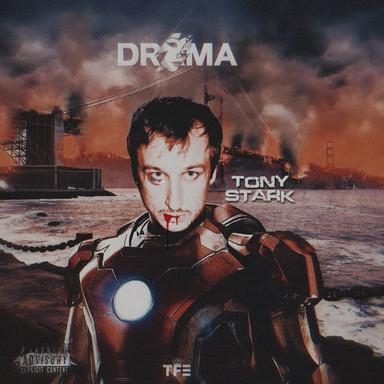 Tony Stark - Drama