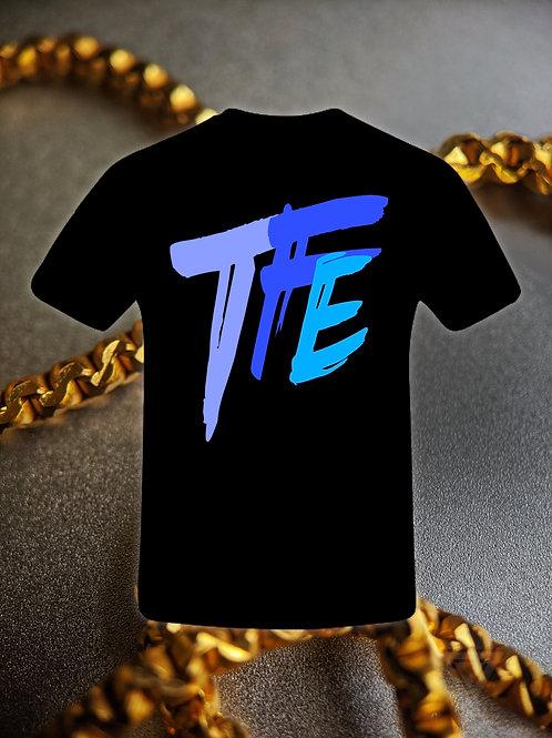 """TFE """"Jumpshot"""" Tee"""