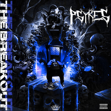 The Breakout - Psykes