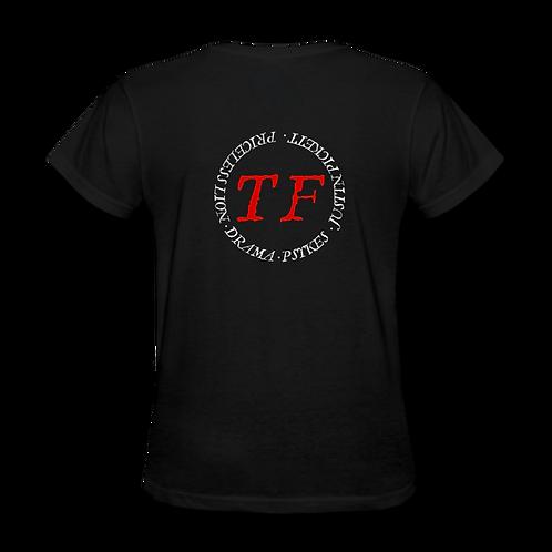 TFE Seal