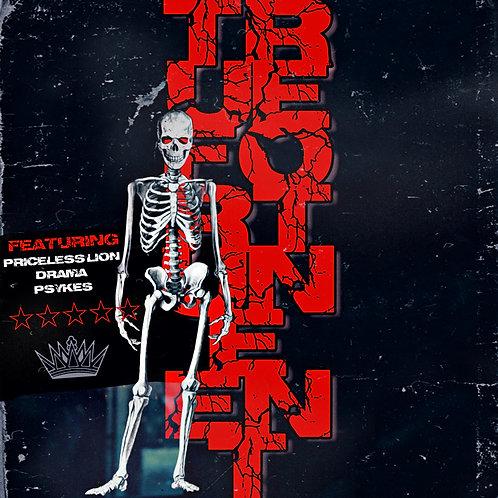 TFE Skeleton