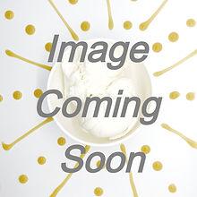 IMG-5018_edited.jpg