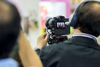 video_process.jpg