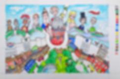 mural plan.jpg