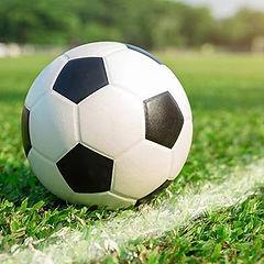 geoff football.jpg