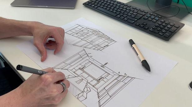 sketching shot screen grab.JPG
