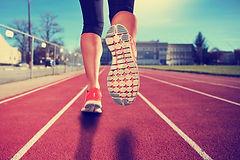 emmmalene running.jpg