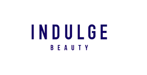 indulge logo blue.png