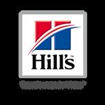 hills_trasformando-vidas.png