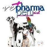 vetpharma logo.jpg