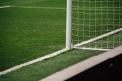 football goeal geoff.jfif