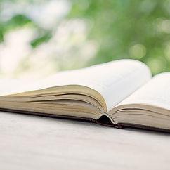 rachael books.jpg