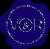 viktor-rolf-logo-C622ACB289-seeklogo.com