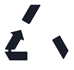 icon 2 white smaller.png