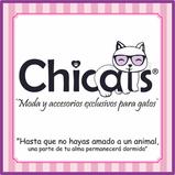 logo chicats.png