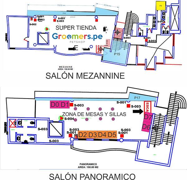PLANO EXPOGATO 3RA EDICION 2 y 3 nivel.j