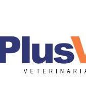 logo plusvet.jpg