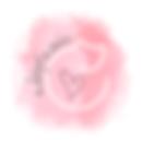 Logo_Adóptamiu.png
