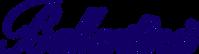 BALLENTINE logo blue.png