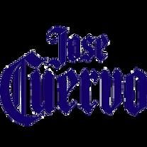 jose logo.png
