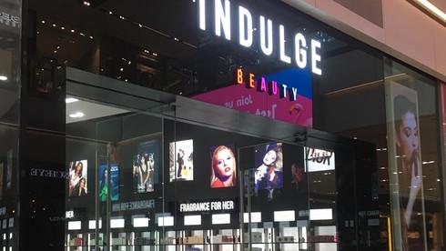 Indulge Beauty