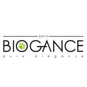 logo biogance.jpg