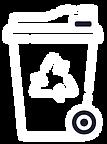 Icon 1 white smalller.png