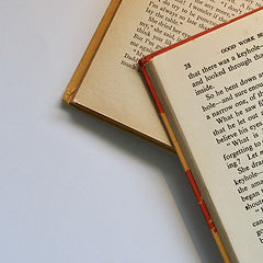 jenny books.jpg