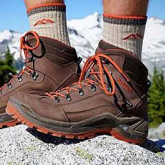 neil boots.jpg