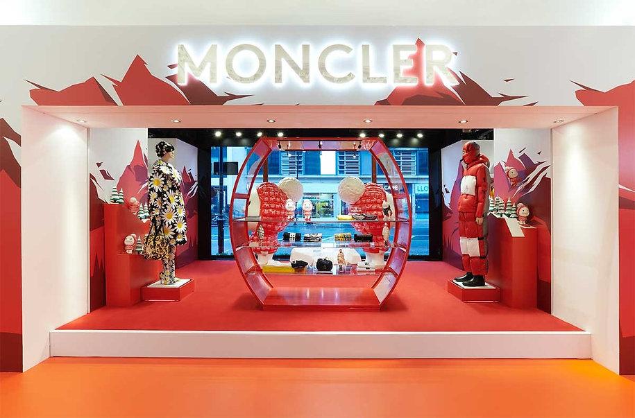 MOnclear-OPens-7.jpg