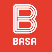 basa logo.png