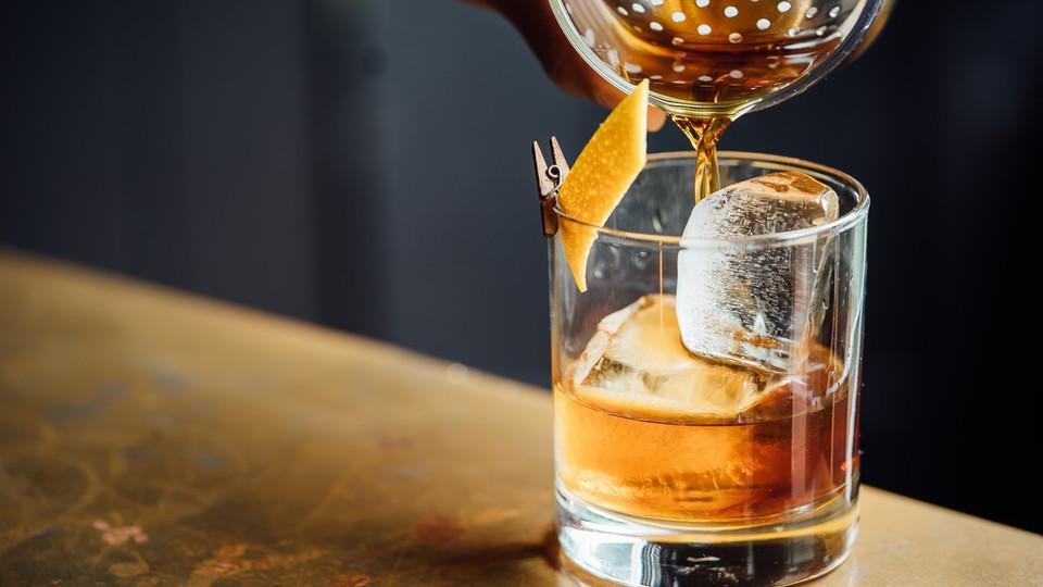 Scotch Whisky Emporium (click to view)