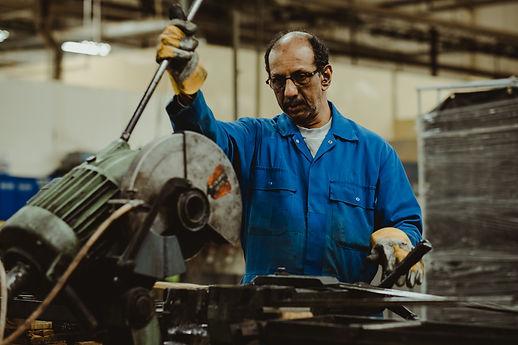 kesslers-factory-211217-44.jpg
