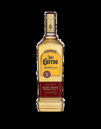 Jose bottle.png