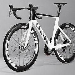 brandon bike.jpg