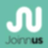 logo joinnus.png
