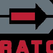 idexx-idxx-logo.png