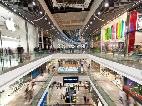 The Essential Retail Vaccine – getting set for 2021.