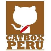 cat box logo.jpg