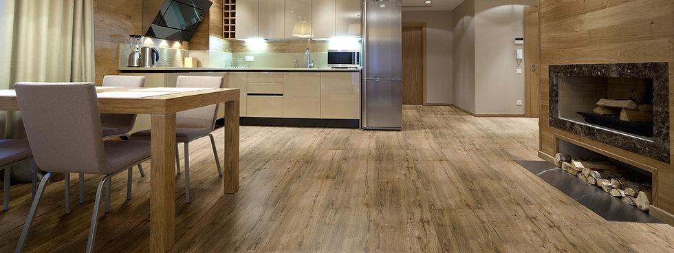 100% Waterproof Laminate Flooring.jpg