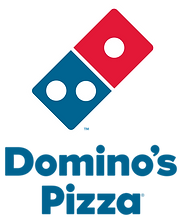 1200px-Dominou2019s_Pizza_2012_logo.svg_