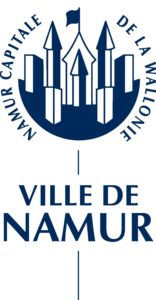 Ville-de-namur-156x300.jpg