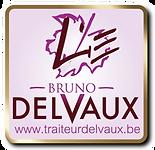 Traiteur-Delvaux-300x290.png