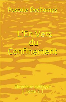 L'En Vers du Confinement - Tome 2 - 1ère de couverture (002).jpg