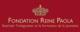 fondation-reine-paola-logo.jpg