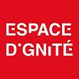 ESPACE LOGO (002).png